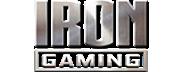Iron Gaming